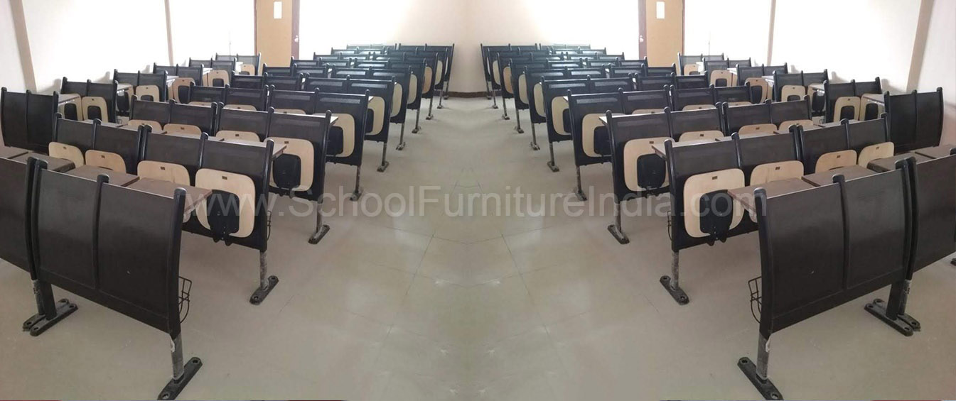 Modern School Furniture Suppliers ~ School furniture college classroom manufacturers