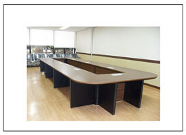 Conference Table1