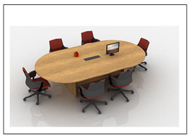Conference Table2