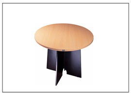 Round Meeting Table1